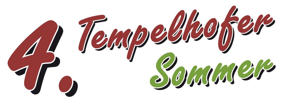 4. Tempelhofer Sommer